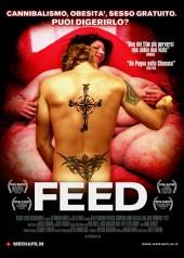 Feed 2005