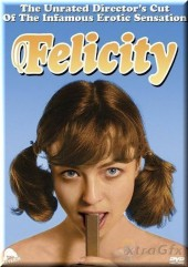 Felicity 1978