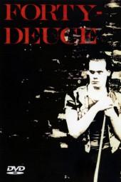 Forty Deuce 1982