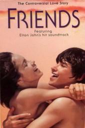 Friends 1971