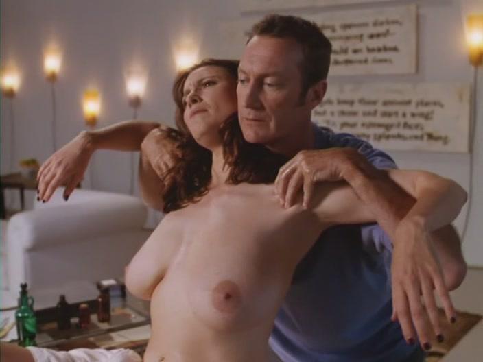 massage falkenberg eskort flashback