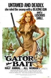 Gator Bait 1974