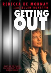 Getting Out 1994