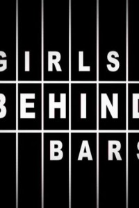 Girls Behind Bars TV-Series