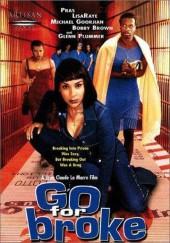 Go for Broke 2002