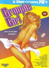 Groupie Girl 1970