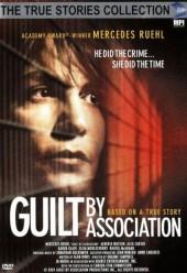 Guilt by Association 2002