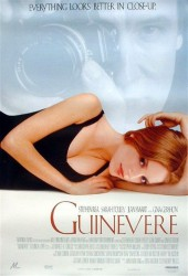 Guinevere 1999