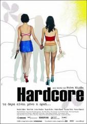 Hardcore 2004