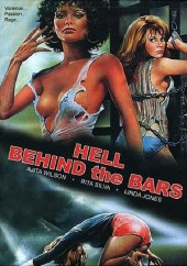 Hell Behind Bars 1984