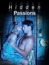 Hidden Passsion