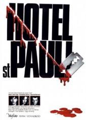 Hotel St. Pauli 1988