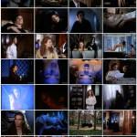 Huntress: Spirit of the Night movie