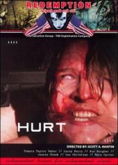 Hurt 2006