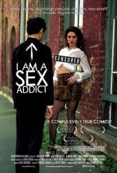 I Am a Sex Addict 2005