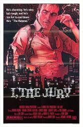 I, the Jury 1982