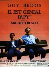 Il est génial papy! 1987