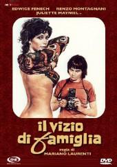 Il vizio di famiglia 1975
