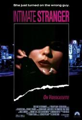 Intimate Stranger 1991