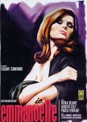 Io, Emmanuelle 1969