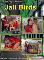 Jail Birds Part 1.wmv