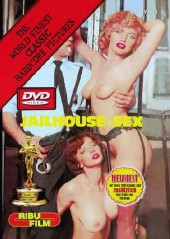Jailhouse Sex 1982
