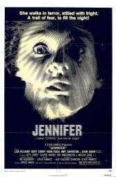 Jennifer - 1978