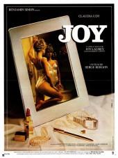 Joy 1983