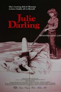 Julie Darling