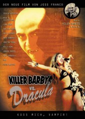 Killer Barbys Vs Dracula 2002