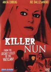 Killer Nun 1978