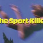 Killer's Delight movie