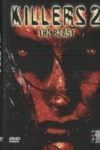Killers 2: The Beast