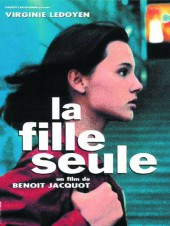 La Fille seule AKA A Single Girl 1995