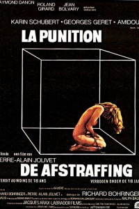 La Punition  (The Punishment)