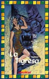 La tigresa 1969