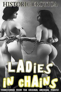 Ladies in Chains