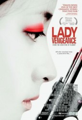 Lady Vengeance 2005