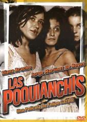 Las poquianchis 1976