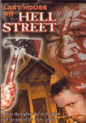 Last House on Hell Street 2002