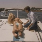 Lauderdale 1989 7