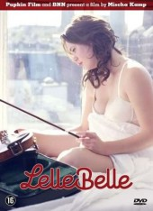 LelleBelle 2010