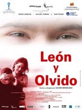 Leon and Olvido 2004