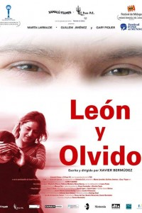 Leon and Olvido