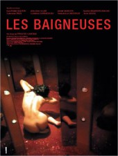 Les Baigneuses / The Bathers 2003