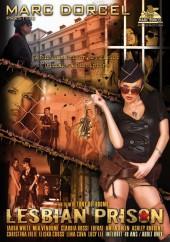 Lesbian Prison 2009