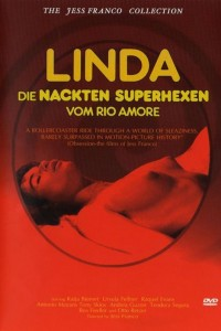 Linda (The Story of Linda)