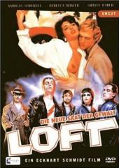Loft 1985