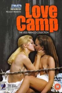 Love Camp