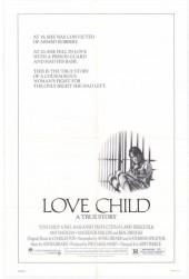 Love Child 1982
